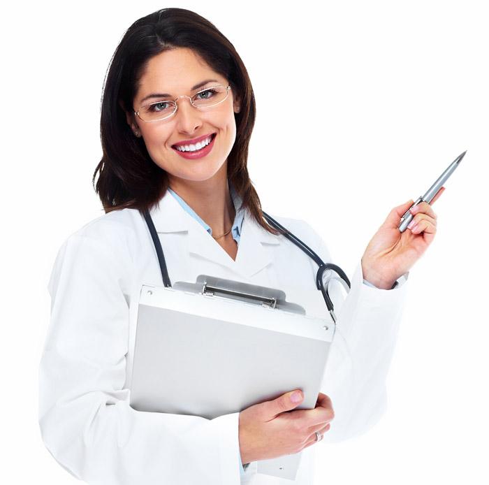 Стоматология Миллениум